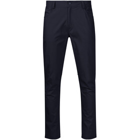 Bergans Oslo LT Pants Men Dark Navy